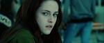 Kristen Stewart som Bella Swan
