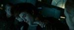 Fra filmens meget flade slutkamp – og ja, det er vampyrernes spejlbilleder du kan se!