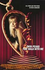Den originale filmplakat fra 1992.