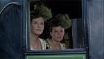 Maria (Mary Collinson) og Frieda (Madeleine Collinson) Gellhorn.