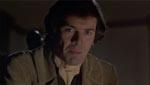 Den godmodidge helt Anton Hoffer (David Warbeck).