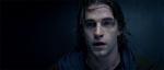 Mennesket Michael, der havner midt i konflikten mellem vampyrer og varulve (Scott Speedman).