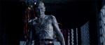 Vampyrlederen Viktor (Bill Nighy) umiddelbart efter han er blevet vækket.