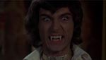 Mine damer og herrer... Count Mitterhaus (Robert Tayman).