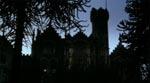 Vampyrpigernes hus.