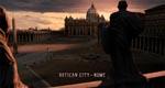 Stærkt CGI-præget stemningsbillede fra Rom