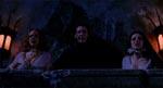 Dracula og hans to brude