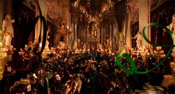 http://www.planetpulp.dk/billeder/film/van_helsing/van_helsing_07_stor.jpg