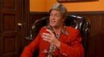 Barbis kæreste Rick - hvem sagde Ken?