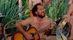 Forbandede hippier!