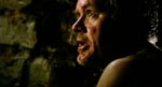 Galningen Ogilvy (Tim Robbins)