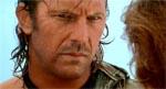 Kevin Costner som The Mariner