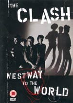 Westway to the World