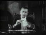 Legendre (Bela Lugosi).