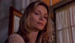 Smukke Michelle Pfeiffer som Laura
