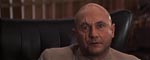 Donald Pleasance som Ernst Stavro Blofeld
