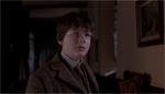 Den unge Watson (Alan Cox).