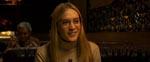Chloë Sevigny som Graysmiths kæreste Melanie