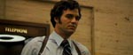 Mark Ruffalo i rollen som politidetektiven Toschi
