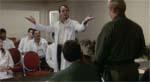 Dr. Holder igen - klart én af filmens største seværdigheder.