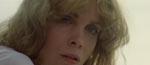 Anne Bowles (Tisa Farrow).
