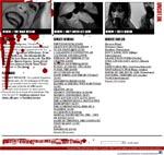 Screendump af Uncuts forside. Via Wayback Machine.