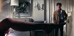 'The Graduate' (1967) står som en af de film der starter American New Wave.