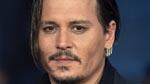 Johnny Depp - på vej ned?