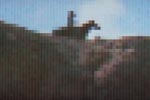 'Westworld': Robottens POV