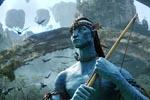 'Avatar': Sådan skal det laves!