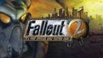 'Fallout 2'.