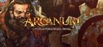 'Arcanum'.