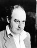 Bernard Robinson (1912-1970)