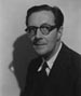 Terence Fisher (1904-1980)