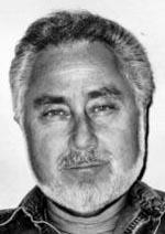 Andrew Neiderman (f. 1940)