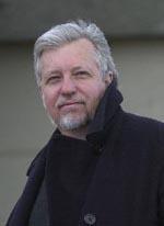 Dan Simmons (f. 1948).
