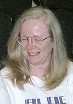 Deborah Millitello