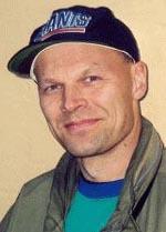 Dennis Jürgensen (f. 1961).