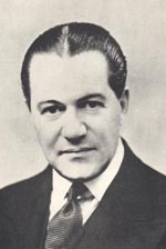 Dennis Wheatley (1897-1977)