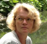 Ellen Holmboe.