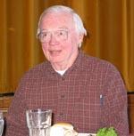 Fred Saberhagen (1930-2007).