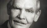 Frederik Pohl (1919-2013).
