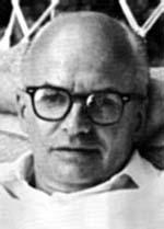 Jack Finney (1911-1995)