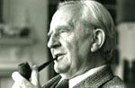 J.R.R. Tolkien (1892-1973)