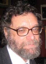 Michael Swanwick (f. 1950)