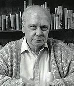 Philip José Farmer (1918-2009)
