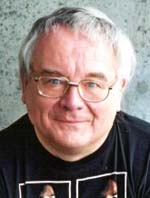 Ramsey Campbell (f. 1946)