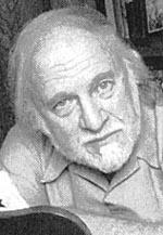 Richard Matheson (f. 1926).