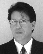 Richard Montanari (f. 1952).