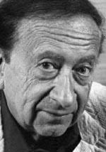 Robert Bloch (1917-1994)